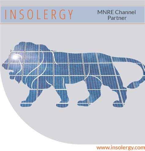mnre approved solar home lighting system rooftop solar india