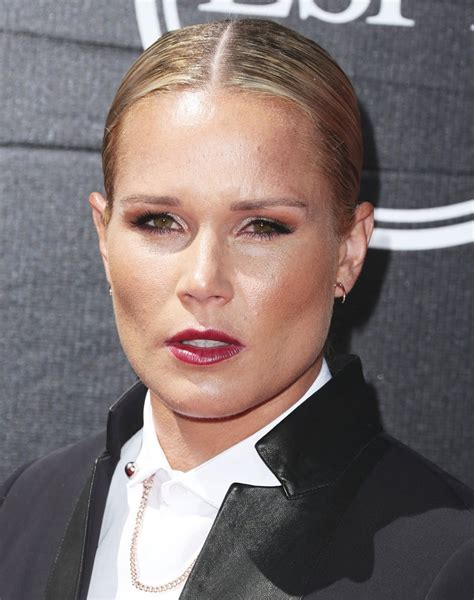 ashlyn harris picture 1 the 2015 espys red carpet arrivals