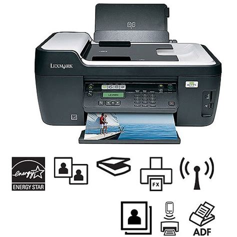 Lexmark All In One Printer S405 17 best images about color it with lexmark on