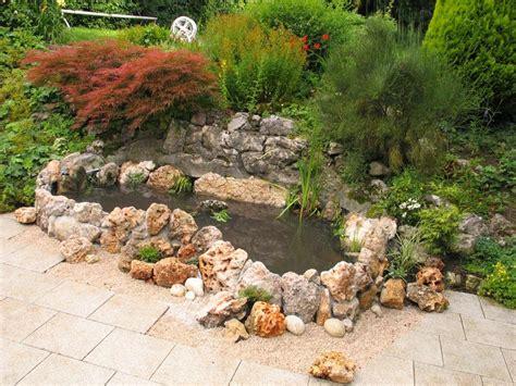 Supérieur Ouverture Jardin Du Luxembourg #3: Bassin-pierre-du-jura.jpg