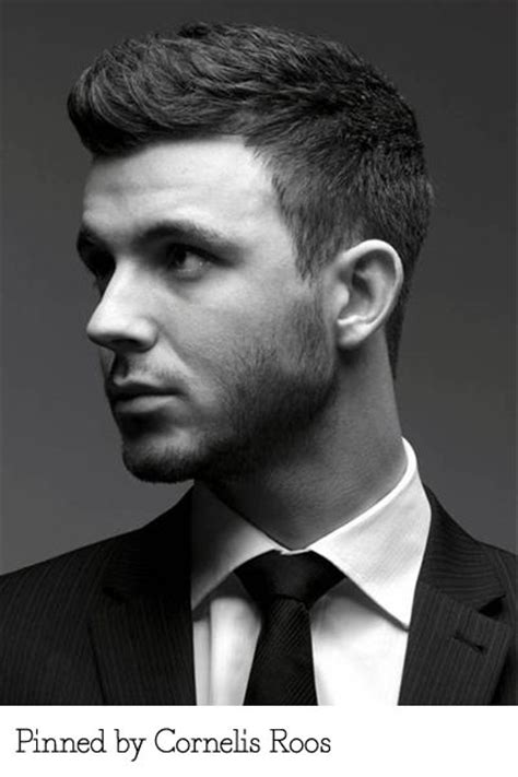 graduation hairstyles guys graduation haircut men find hairstyle