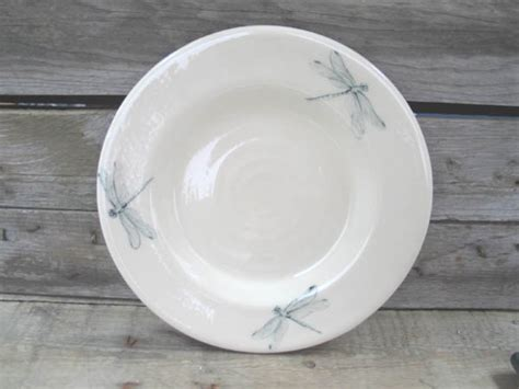 plates dishes dinnerware dragonfly dinnerware set dragonfly plates sets