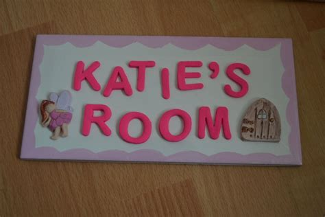 name plaques for rooms bedroom door name plaque door plaque name plaque children s room sign name sign name plaque