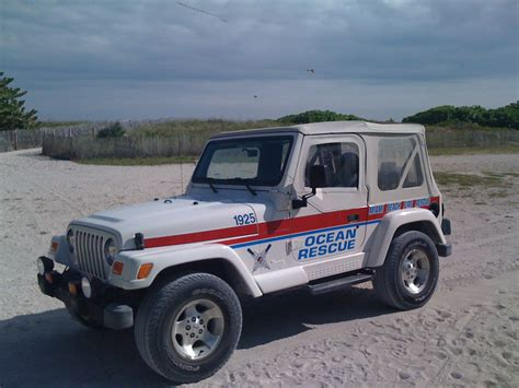 Jeep Miami File Jeep Tj Miami Rescue F Jpg Wikimedia