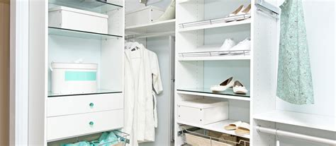 Digitize Your Closet by Organizers