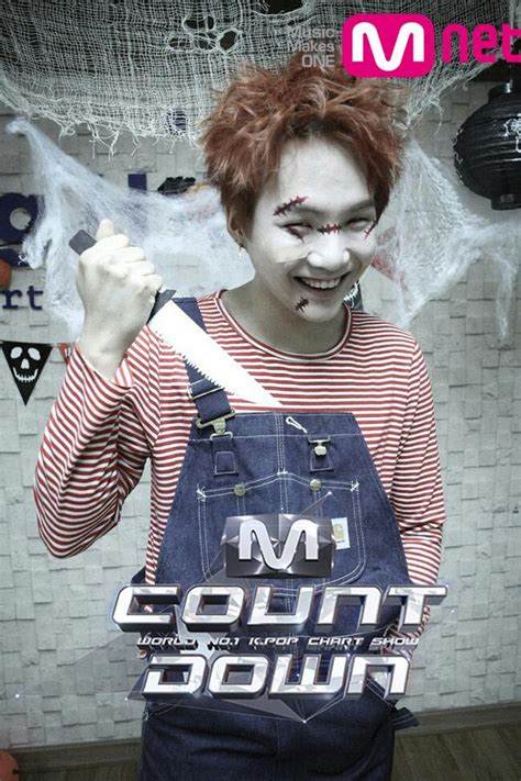 Korean Scariest Horror Stories By Song Joon Eui Ori 514 0487 bts secret s song ji eun and jung joon dress up for on quot m countdown quot soompi