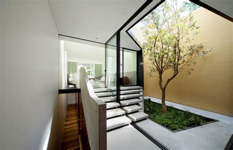 modern victorian homes interior modern victorian house plans minimalist interiors 6
