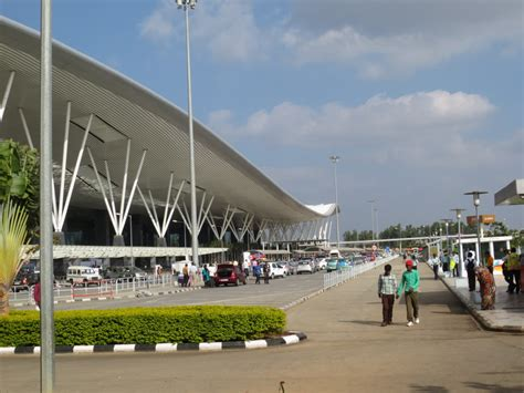 kempegowda international airport the indian wire