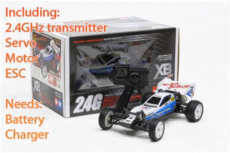 Tamiya Auldey Rtr 1 tamiya dt 03 neo fighter 1 10 2wd rtr buggy 57872 electric powered buggies car kits the