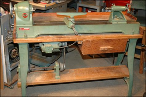 used woodworking power tools for sale woodworking tools and machines