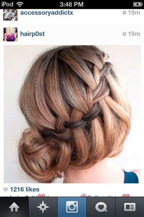8th grade graduation hairstyles 8th grade graduation hairstyles www imgkid the