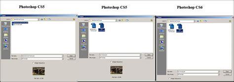 photoshop cs5 liquify tutorial adminfem271 toystoreforkids com page 160