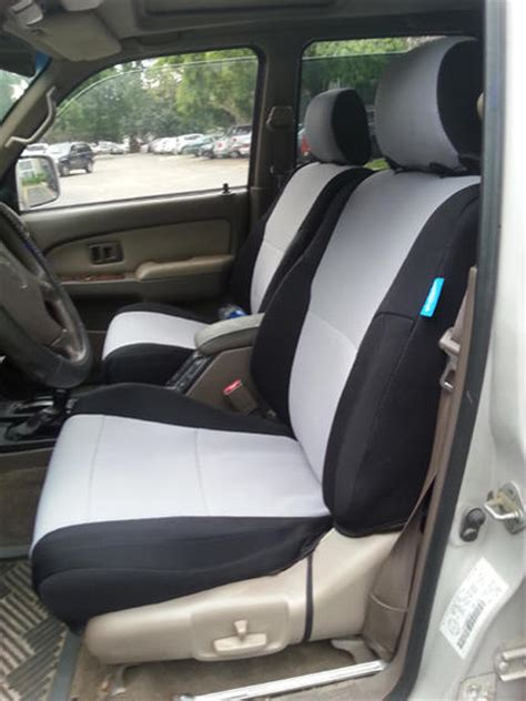 3 car seats in 4runner coverking seat covers toyota 4runner forum largest