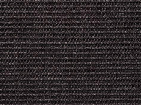 teppiche naturfaser teppich aus naturfaser sylt floordirekt de