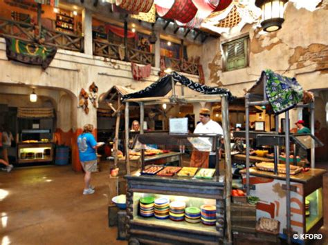 tusker house disney tusker house offers disney character meals with a taste of african cuisine all ears