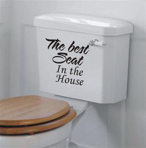 funny quotes for bathroom walls bathroom wall quotes quotesgram