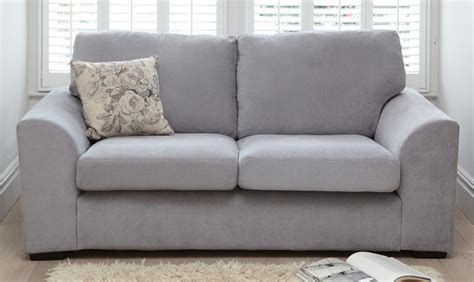 the range leather sofas the hub sofa discount codes save 163 200 the hub
