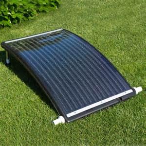 solar schwimmbad miganeo solar panel for pool solar solar heating