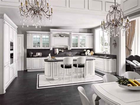 cucina e soggiorno ambiente unico cucina e soggiorno in un unico ambiente 3 stili cose di