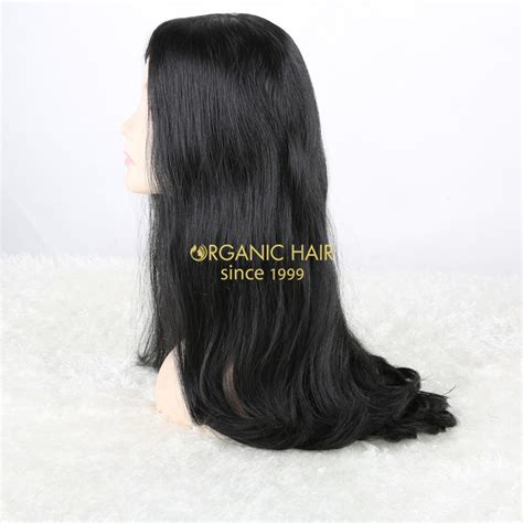 sheitel sale new york real european hair china wholesale real european hair