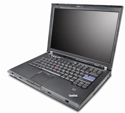 Hp Toshiba more penryn laptops surface from toshiba lenovo and hp compaq techpowerup forums