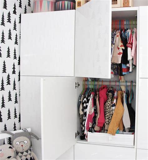 Besta Flur Ideen by Ikea Best 229 Wohnideen Kinderzimmer Flure