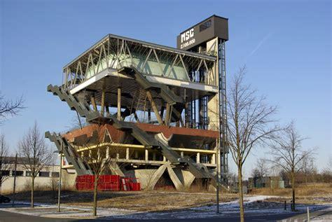 pavillon hannover niederl 228 ndischer pavillon expo pavillon 2000