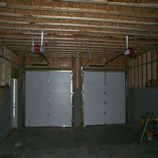 Garage Door Installation Garage Doors Services In Rosenberg Tx Free Estimate And
