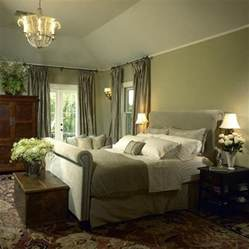 Olive Green Bedroom Olive Bedroom Designs Images