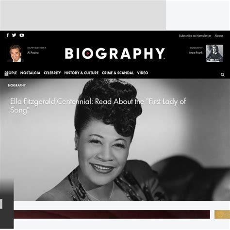 biography channel list of shows biography tv show biographycom famous biographies html