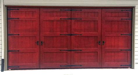 Exterior Large Wood Sliding Doors Insulated Warp Free Large Exterior Doors