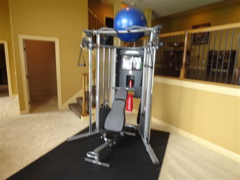 midwest used fitness equipment fitness g7 home