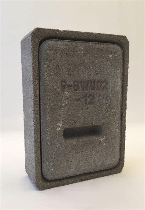 kã chen bestellen ratenzahlung schornsteinklappe aus beton kaminladen pfiffiges