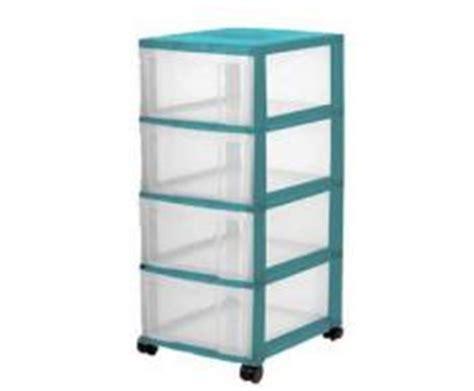 cassettiere plastica prezzi cassettiera in plastica tutte le offerte cascare a fagiolo