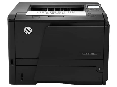 hp laserjet pro 400 printer m401n hp 174 official store