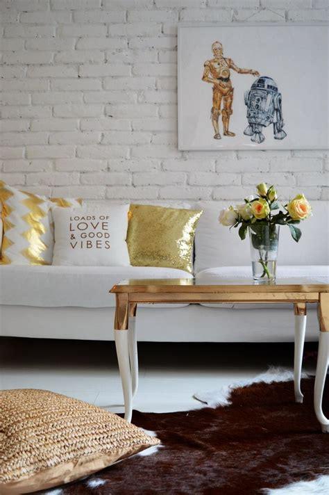 diy hauptdekor ideen schlafzimmer die besten 25 wars dekor ideen auf