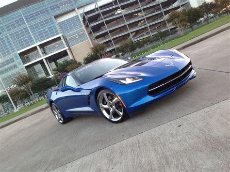 2014 corvette engine options 2014 corvette c8 engine options html autos post