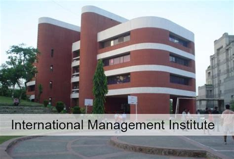 Time Mba In Delhi by Top 10 Mba Colleges In India Top 10 Engineering Colleges