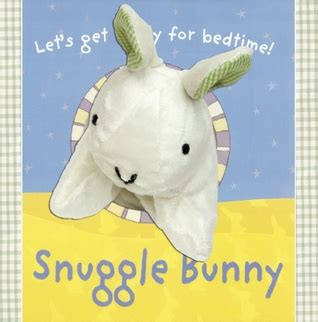 snuggle bunnies books snuggle bunny by goldhawk reviews discussion