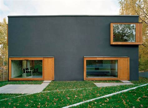 swedish design house scandinavian exterior use swedish design house has a fantastically loversiq