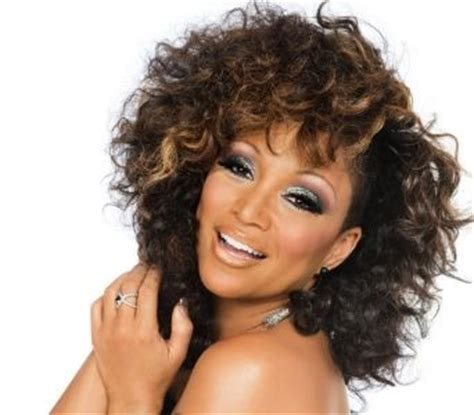 chante hair styles on r b 94 best images about beauty chante moore jazzy songbird on