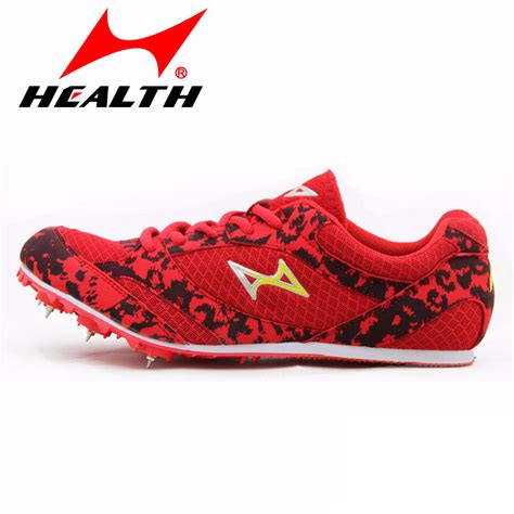 spike sport shoes health trail sports running shoes for spike athletic