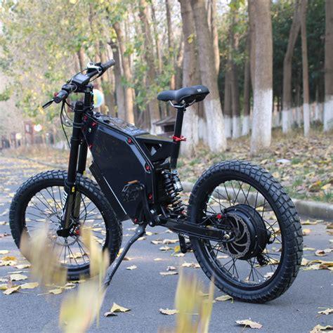 bircok cinli  elektrikli bisiklet toptancidan toptan