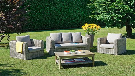 arredamento giardino roma mobili da giardino arredo bar arredi per esterni