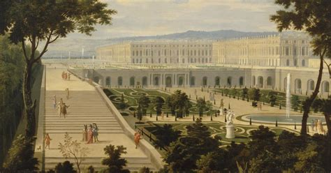discover the palace of versailles and the city versailles visitors to versailles 1682 1789 palace of versailles