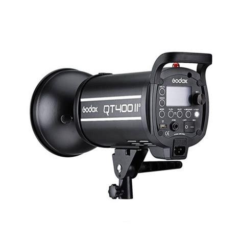 Godox Qt 400 Ii godox flash kit godox qt 400 ii godox qt400ii studio