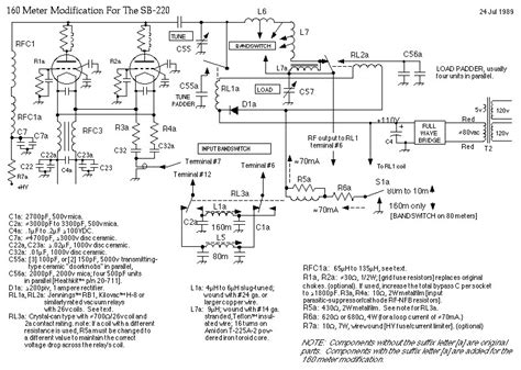 100 wiring diagram meter l5 subwoofer wiring one 4