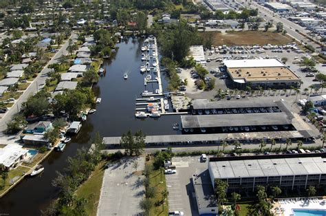 naples united states naples land and sea in naples fl united states marina