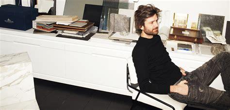 JOSEPH DIRAND, FRENCH INTERIOR DESIGNER ? Inspirations Essential Home