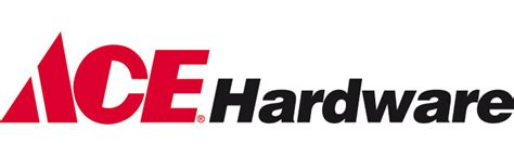 ace hardware ace hardware refuses to sell propane in the area of